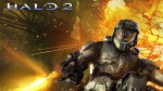 Halo 2: Anniversary [Let's Play Halo: The Master Chief Collection]