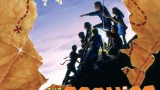 Die Goonies – Review