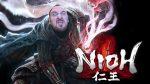 Nioh - Mein erstes Mal