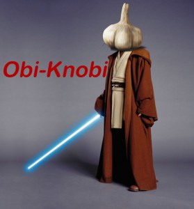 Obi Knobi