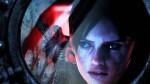 [Let's Play] Resident Evil: Revelations (Xbox 360)