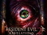 Resident Evil: Revelations 2 [Episode 1]