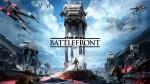 Star Wars Battlefront (Let's Play / Deutsch)